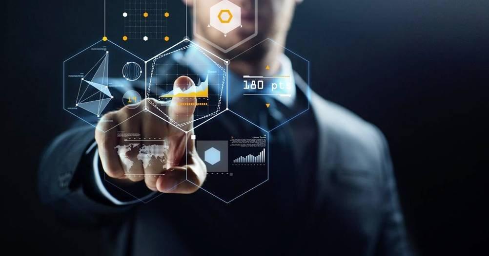 Porque sua empresa Investir em Ciência de dados