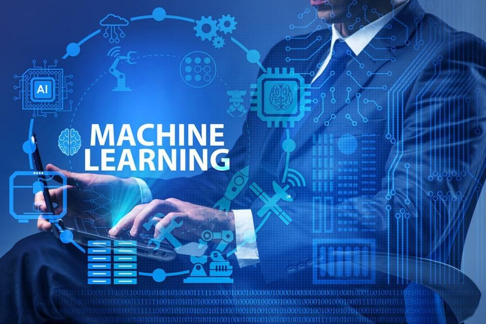 Como Machine Learning está Influenciando na Tomada de Decisões?