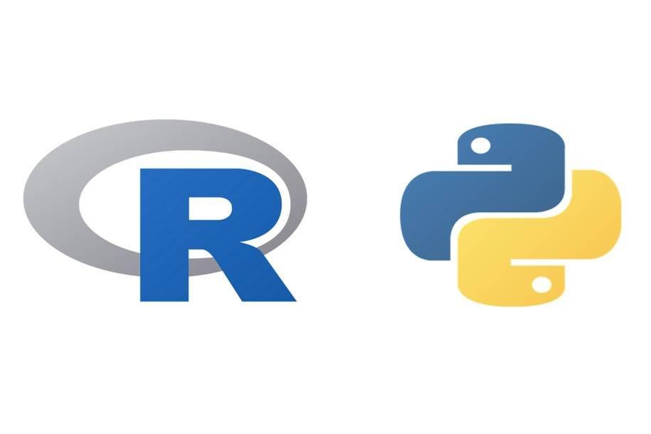 Tutorial: Como Usar Python e R juntos em um projeto - Passo a Passo!