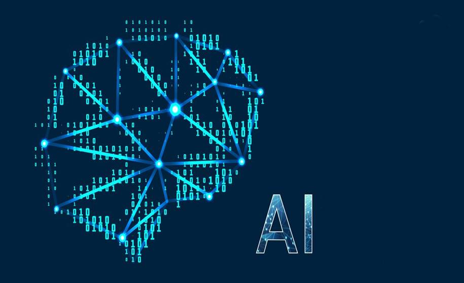 A importância de Inteligência Artificial
