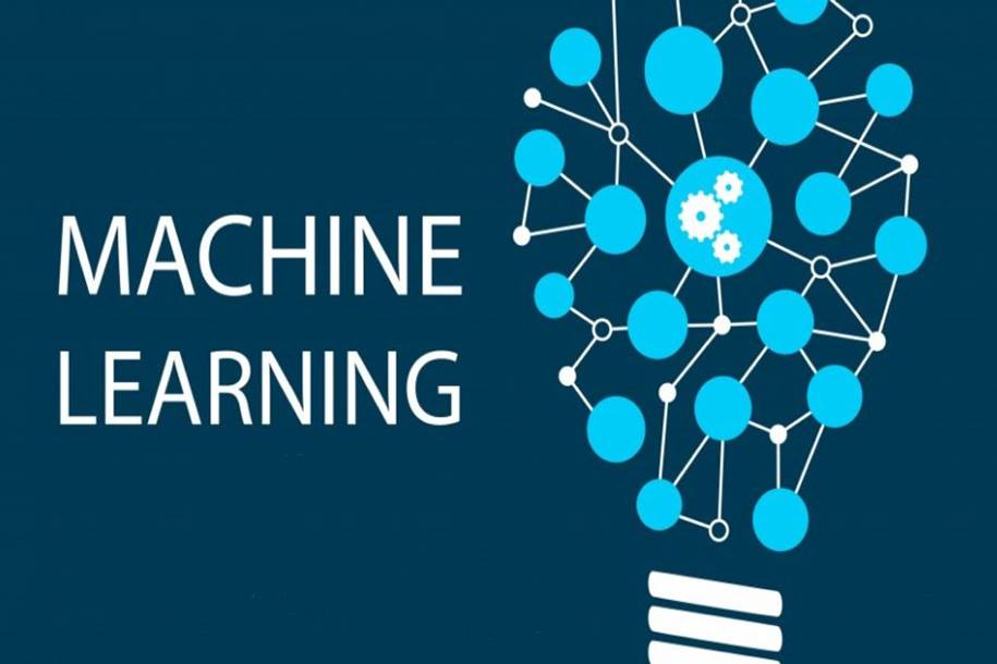 Data Science vc Machine Learning