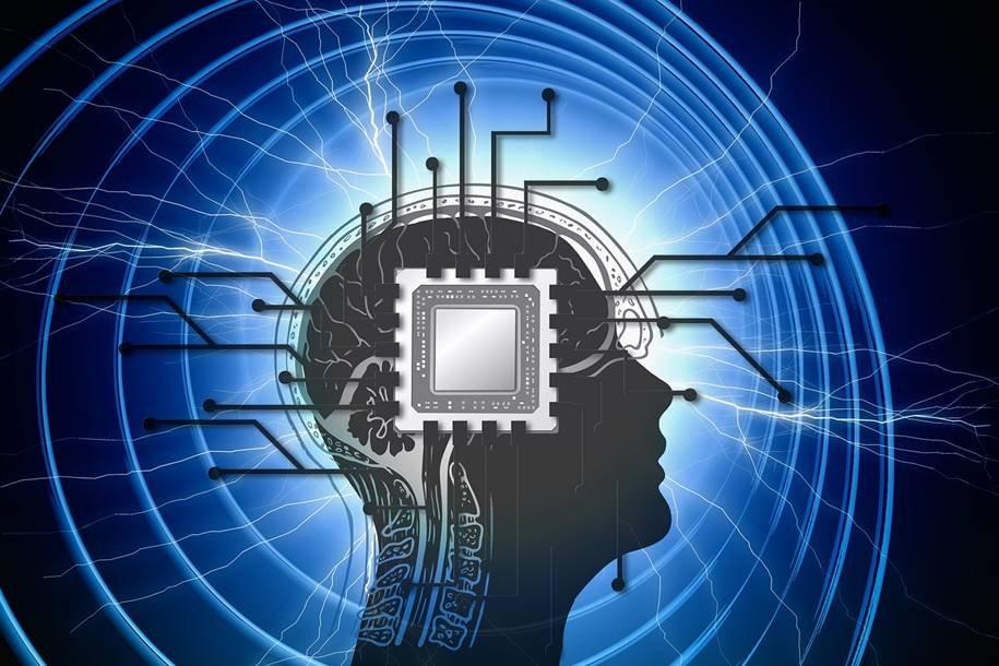 A sinergia de BI e AI