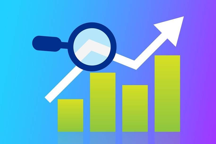 Conceitos básicos de estatística - Subamostragem