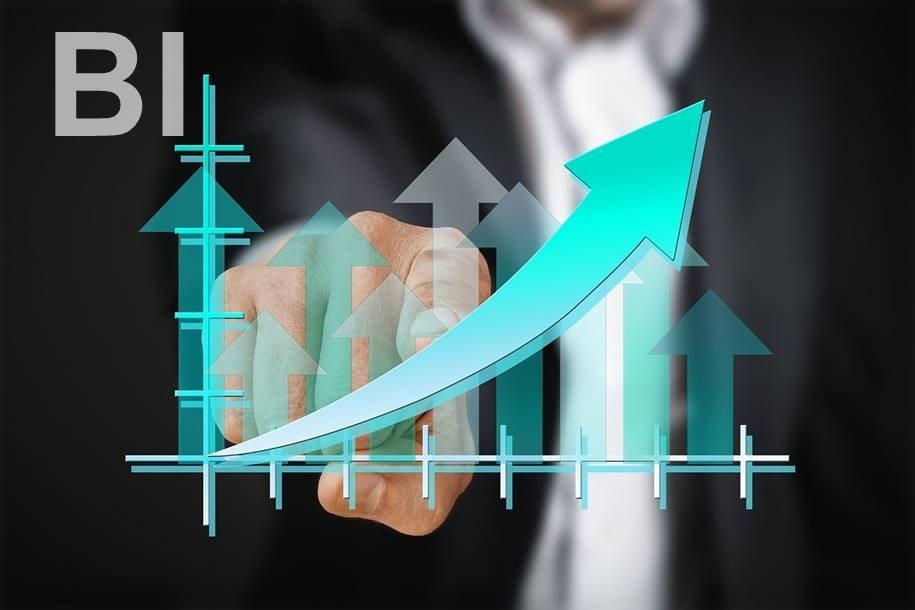 Tendências no marketing de afiliados - Business Intelligence