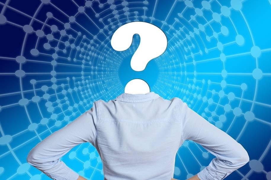 6 Perguntas mais frequentes sobre Machine Learning!