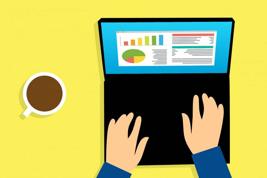 7 Ferramentas de gerenciamento de dados para PMEs