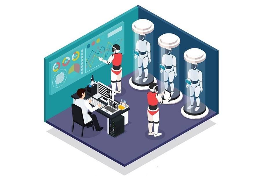 Como o aprendizado de máquina está mudando o mundo!