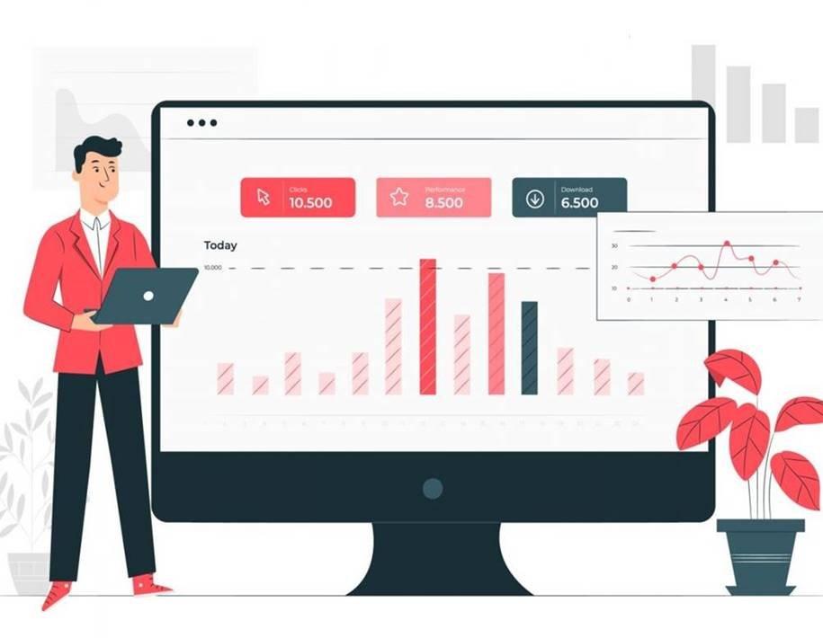 Análise de vendas: o que é e qual a importância para os negócios?