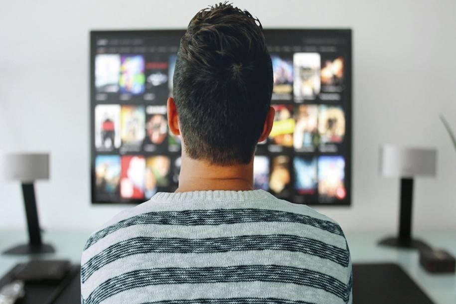 7 Filmes sobre Ciência de Dados que você precisa Assistir!