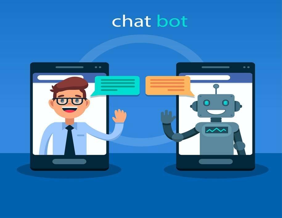 Como Construir um Chatbot em Python [TUTORIAL]