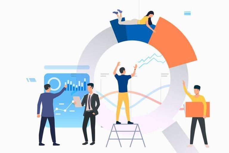 O que é análise preditiva e como ela Pode alavancar os Negócios