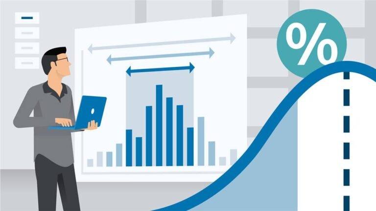 Augmented Analytics é o futuro do Business Intelligence