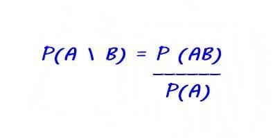 Estatística Bayesiana - equação imagem 2