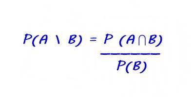 Estatística Bayesiana - equação imagem 3