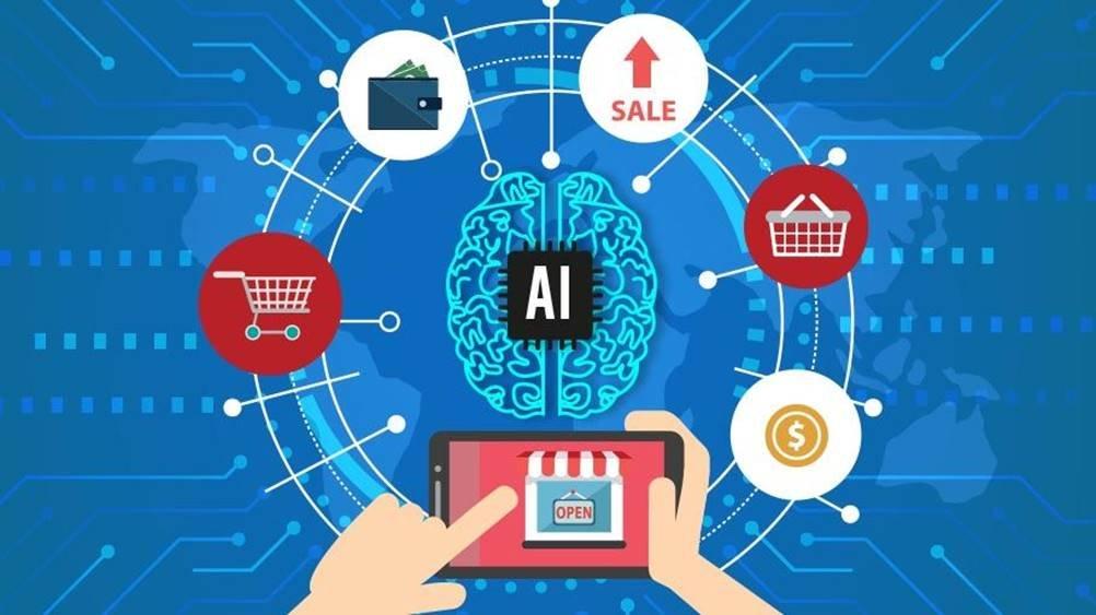 Como Aumentar as Vendas com Inteligência Artificial?