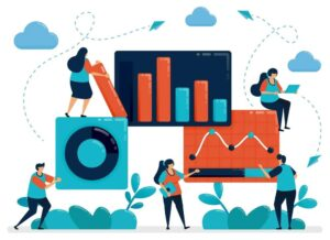 Como a Análise Estatística pode facilitar a tomada decisões nos negócios