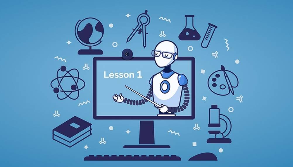 Erros ao desenvolver um Modelo de Aprendizado de Máquina