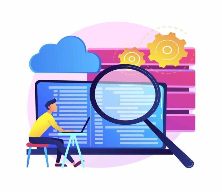 O Que é SQL e porque é tão importante para uma Empresa