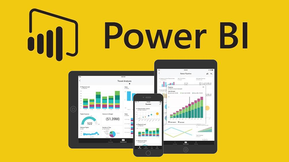 Conheça as novas ferramentas de BI do Excel e como elas podem ajudar as empresas