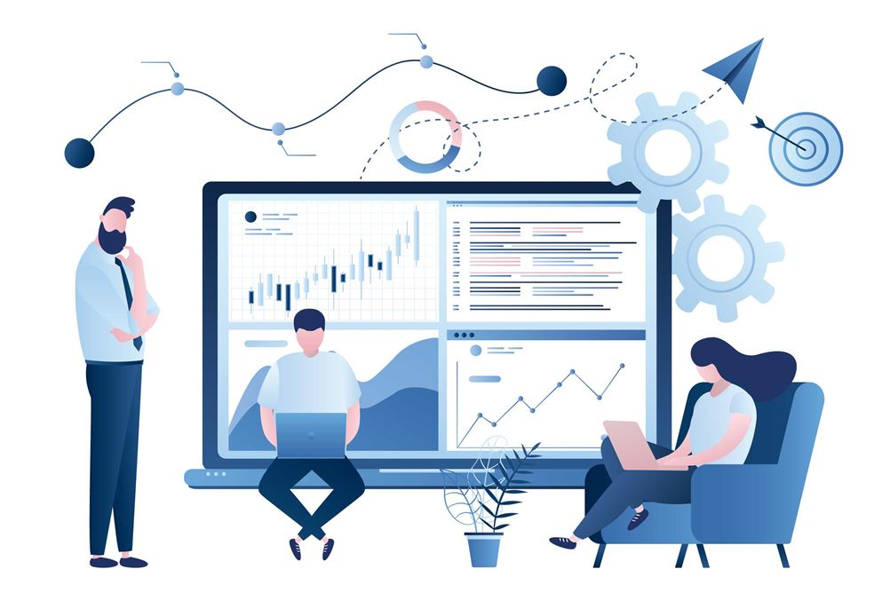 Oportunidade de mercado para Cientistas de Dados